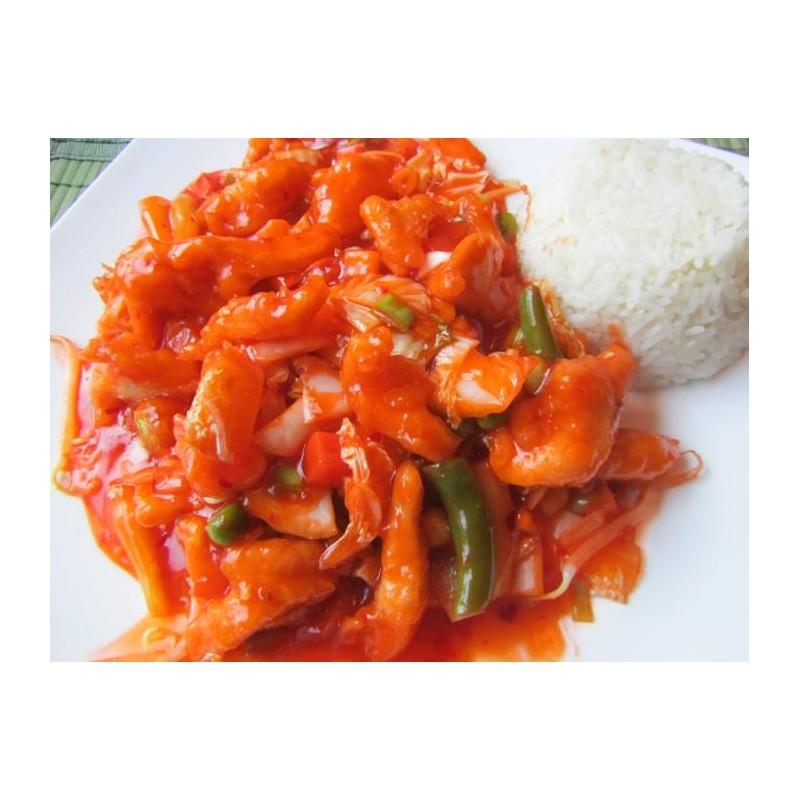Restauracja Sapaya Felicity Restauracja Sapayapl