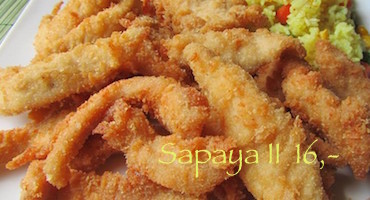 Sapaya II