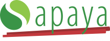 Restauracja Sapaya.pl